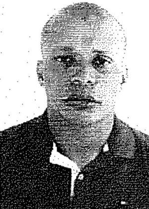 Eduardo Miquelino é investigado por nove assassinatos ocorridos entre 2014 e 2015 no Capão Redondo, zona sul de SP, diz TJM - Reprodução/TJ
