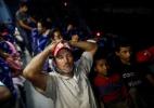 Edgard Garrido/Reuters