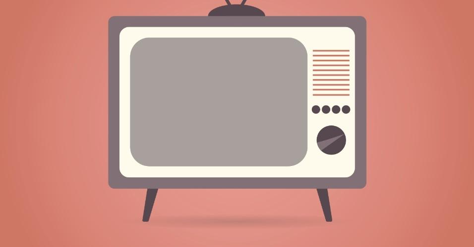 Tem Na Web - Como será a TV dos próximos anos? Evolução deve acontecer em 5 frentes