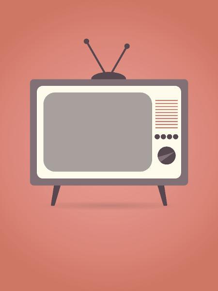 TV por assinatura afunda no país com cada vez menos assinantes - iStock/Getty