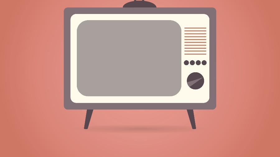 Kantar Ibope está sendo pressionada por TVs abertas a baixar o preço de seus serviços - iStock/Getty