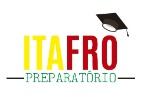Vestibular ITA 2019: Cursinho gratuito ITAFRO oferece 70 vagas para estudantes negros - itafro/educafro