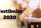 Vestibular 2020: Unicamp, ITA, Unesp e Unifesp divulgam datas