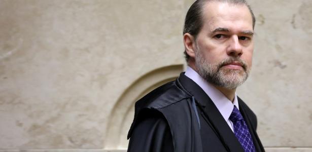 Novo modelo na Justiça | Toffoli suspende juiz de garantias por seis meses, previsto na lei anticrime