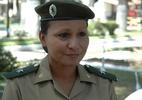 MPF pede multa e diz que secretária não leva saúde a índígenas de propósito - Divulgação/Exército