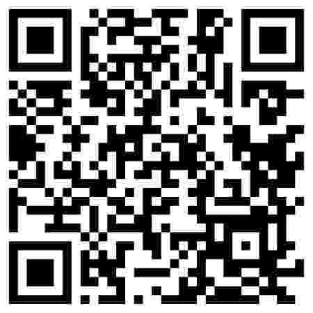 QR Code do Grupo Tilt 11 - Reprodução - Reprodução