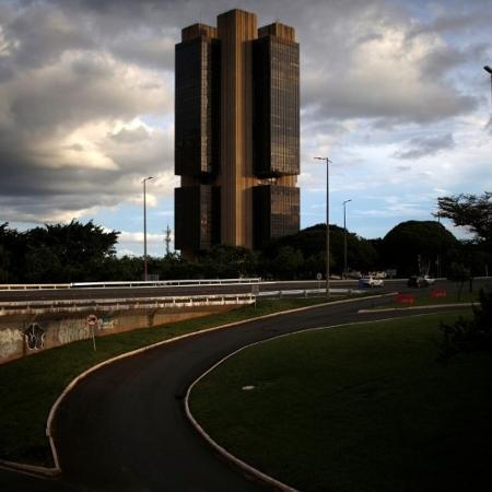 Banco Central: Quando os juros sobem, os investimentos em renda fixa também ficam mais rentáveis - Adriano Machado
