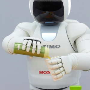 Divulgação/Honda