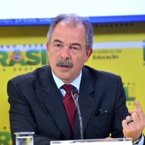 Wilson Dias/Agência Brasi
