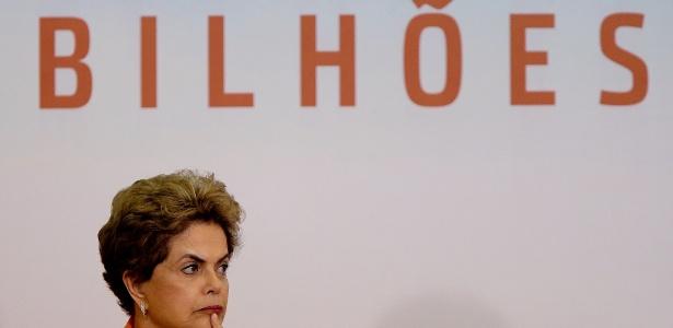 Placar da votação no colegiado pode influenciar tamanho da derrota que Dilma tende a sofrer na semana que vem