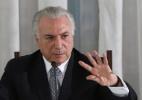 Opinião: No Brasil, o fim do mundo já chegou - Adriano Machado/Reuters