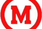 Mackenzie realiza Vestibular EaD 2017/2 na noite desta quinta-feira (22) - mackenzie