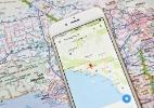 Rua errada de novo? Por que o GPS vive falhando? (Foto: iStock)