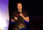 Como Elon Musk quer criar