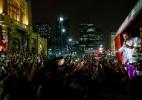 Miguel SCHINCARIOL / AFP