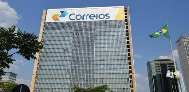 Guaranys: estamos contratando estudos para privatização dos Correios