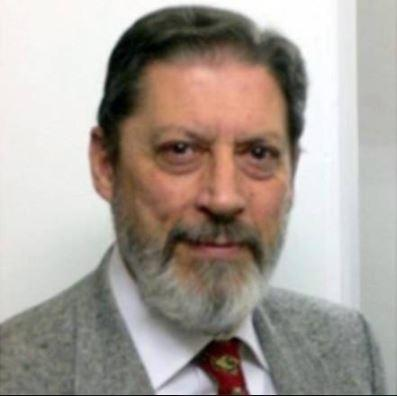 O médico pessoal do papa Francisco, Fabrizio Soccorsi, faleceu por conta de complicações ligadas à covid-19