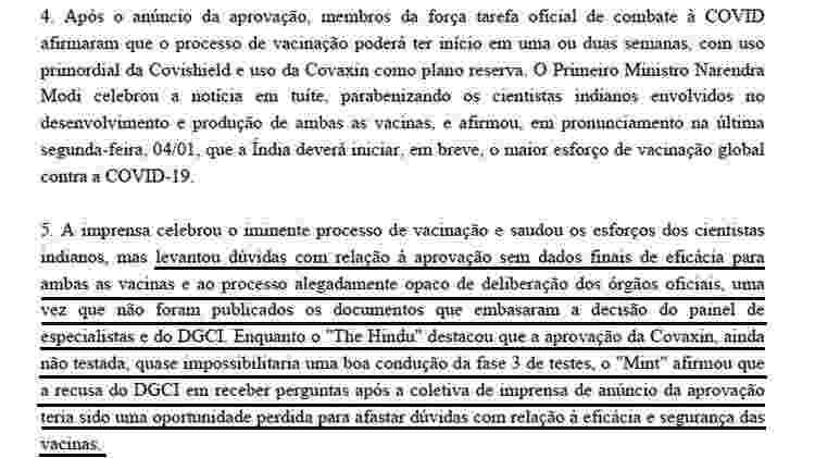 Print2 - Reprodução - Reprodução