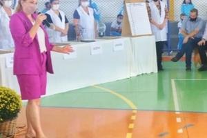 SC: Após virar motivo de risada de vereadores, rifa arrecada R$ 97 mil