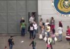 Justiça suspende prazo para Eike pagar fiança de R$ 52 mi e empresário segue preso em casa (Foto: Reprodução/ Globonews)