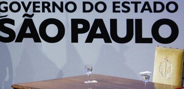 Disputa pelo assento no Palácio dos Bandeirantes: já há sete candidatos confirmados