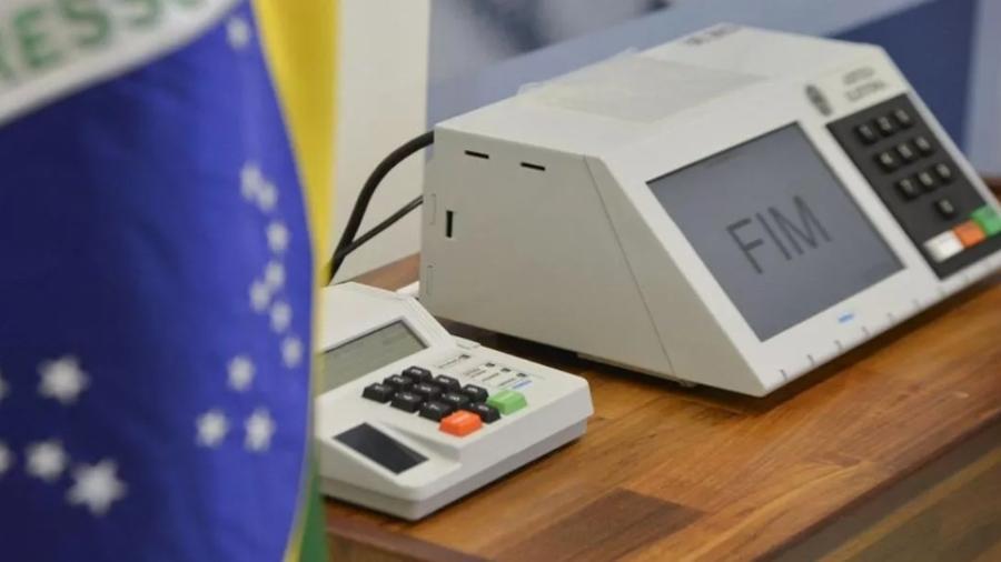 Eleições em 2020 tiveram 658 mulheres eleitas para prefeituras no Brasil - José Cruz/Arquivo/Agência Brasil