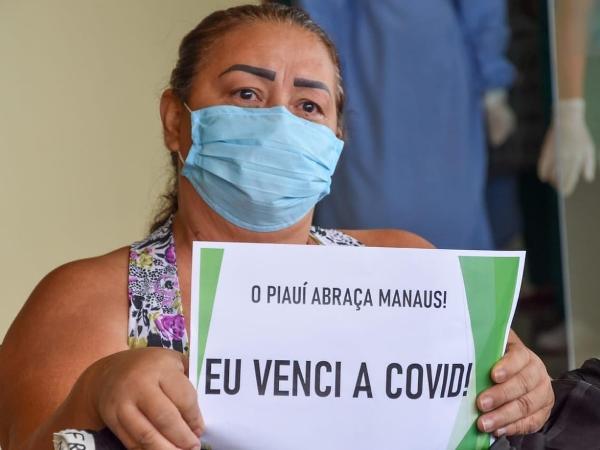 Romário Farias/Divulgação/HU/UFPI