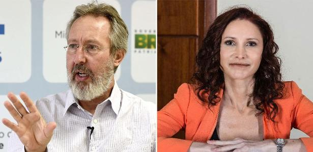 Responsabilidade na pandemia | Na CPI, especialistas comparam cloroquina à 'pílula do câncer'