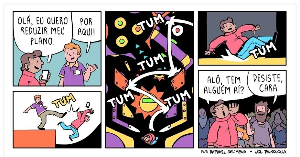 "19.set.2015 - ""Pinball"""