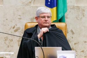 Pedro Ladeira-7.abr.2016/Folhapress