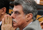 Edilson Rodrigues - 16.jun.2016/Agência Senado