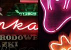 Museu do Neon via BBC