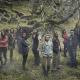 Participantes de reality show deixam região remota após um ano e descobrem que programa não está no ar - Divulgação