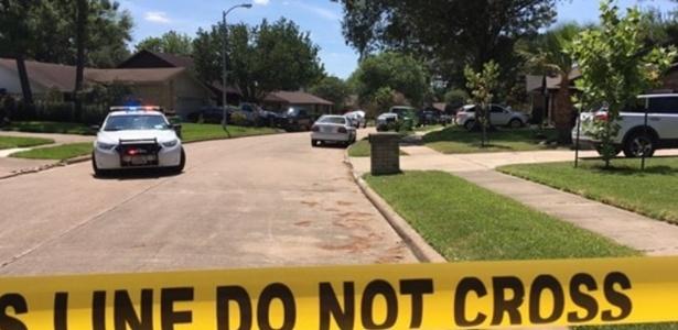 Idosa enfrentou dois invasores e matou um deles em cidade do Texas, nos EUA