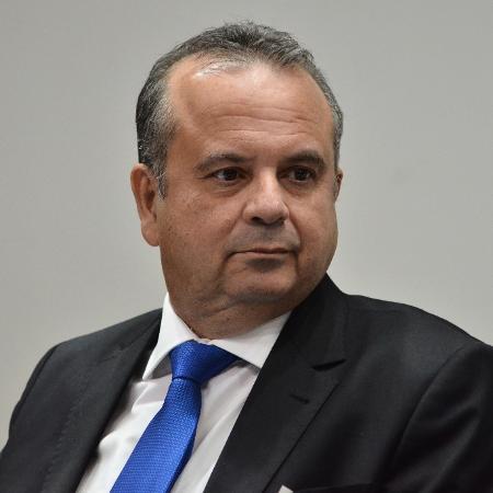 Rogério Marinho, secretário especial de Previdência e Trabalho - Renato Costa/Estadão Conteúdo