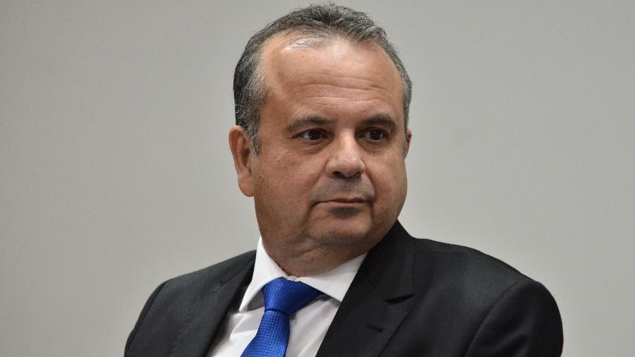 Ex-titular, Gustavo Canuto, foi criticado pelo centrãono ano passado devido aos atrasos nos repasses ao Minha Casa Minha Vida - Renato Costa/Estadão Conteúdo