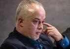 'Tentativa de controle', diz ex-procurador da Lava Jato sobre PEC do MP  (Foto: Imagem/Divulgação)