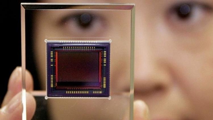 Os sensores das câmeras digitais contêm pequenas imperfeições que agem como uma impressão digital - Getty Images - Getty Images