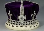 Royal Collection/Reprodução