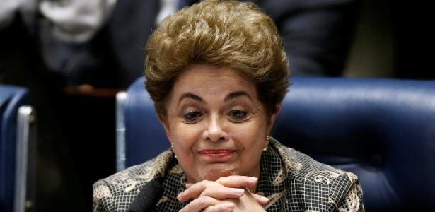 Preservados no impeachment, direitos políticos de Dilma Rouseff também foram mantidos no TSE