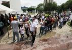 Isaac Urrutia/Reuters