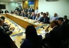 PSDB terá pela 1ª vez debate entre Alckmin e Virgílio para definir prévias - Alexssandro Loyola / Divulgação PSDB