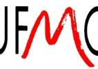 Por suspeita de fraude em cotas, UFMG abre processo contra 34 estudantes - UFMG