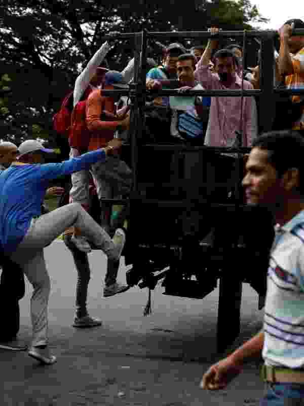 Marco Bello/Reuters