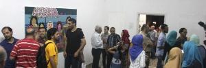 Opinião: Apesar dos problemas, palestinos deveriam canalizar suas esperanças na cultura (Foto: Divulgação)