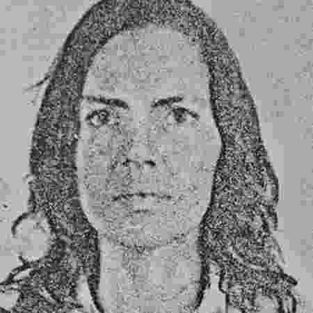 MPF denuncia ex-agente da ditadura e legistas por morte de  Neide Alves dos Santos (foto) - Reprodução/mpf.mp.br