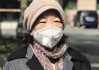 Coronavírus na China: a escritora que relatou a vida em Wuhan e despertou a ira dos nacionalistas - Getty Images