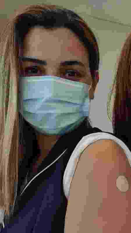 http://noticias.uol.com.br/saude/ultimas-noticias/redacao/2021/01/18/sao-paulo-ja-imunizou-517-profissionais-de-saude-com-coronavac.htm - Artgur Stabile/UOL - Artgur Stabile/UOL