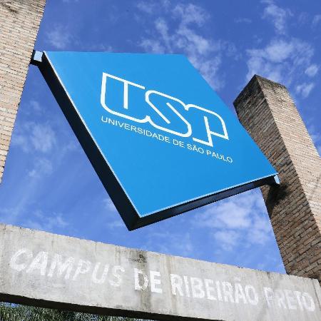 Das 10.992 vagas preenchidas, 51,7% foram ocupadas pelos alunos que estudaram na rede pública - USP Imagens
