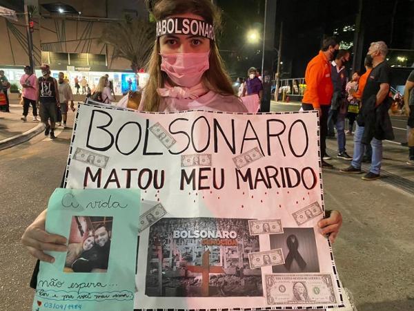Herculano Barreto Filho/UOL
